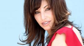 Gina Gershon 1080p
