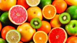Oranges Pictures