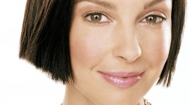 Ashley Judd Widescreen