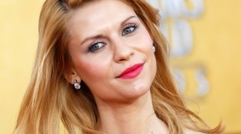 Claire Danes High quality wallpapers