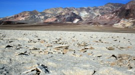 California Death Valley  High quality wallpapers
