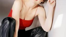 Kimberly Williams-Paisley Full HD
