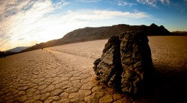 California Death Valley  Wallpapers