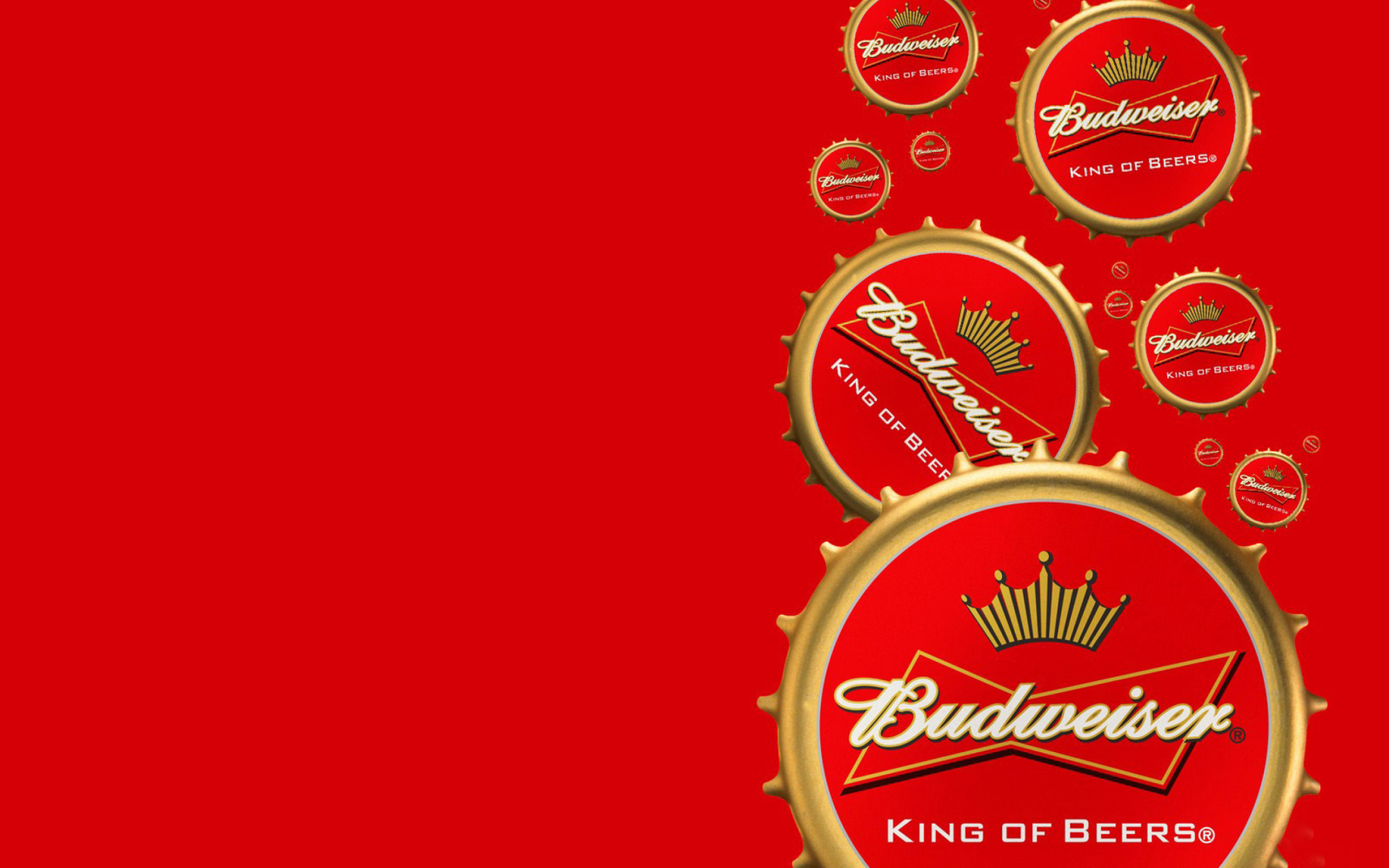 budweiser wallpapers high quality download free