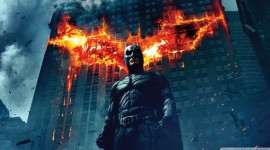 The Dark Knight Free download