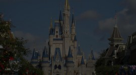 Walt Disney World Free download