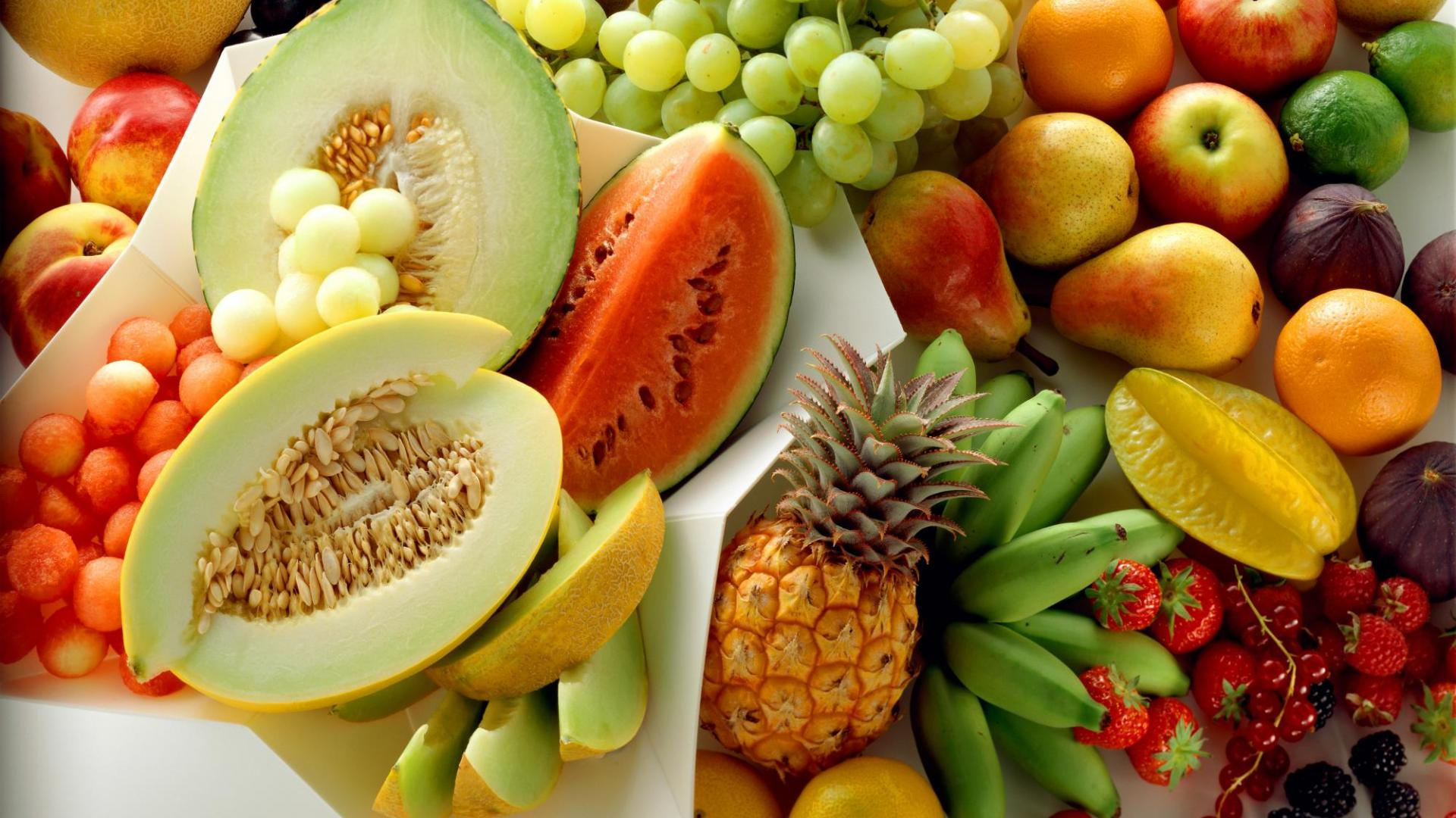 Fruit Wallpapers High Quality | Download Free