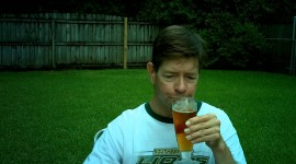 Yuengling Pictures