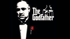 The Godfather background