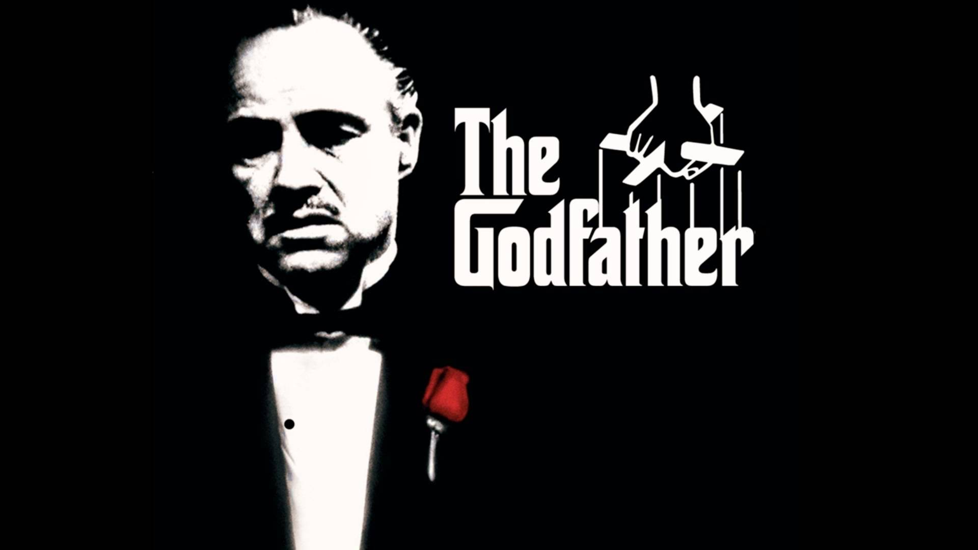 The Godfather 1972  IMDb