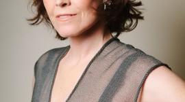 Sigourney Weaver HD