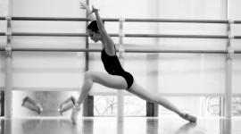 Gymnastics Pics