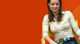 Kimberly Williams-Paisley For desktop