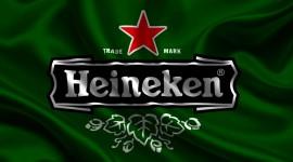 Heineken For desktop