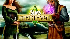 The Sims Photos