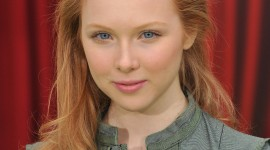 Molly Quinn Free download