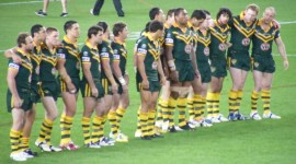 Rugby League pic