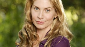 Elizabeth Mitchell Full HD