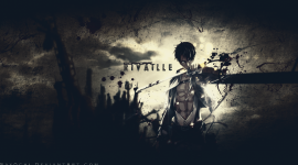 Attack On Titan Free download