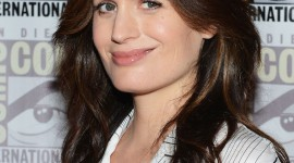 Elizabeth Reaser High resolution