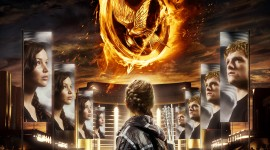 The Hunger Games Download for desktop