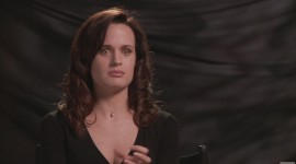 Elizabeth Reaser HD Wallpapers