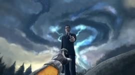 Half-Life 2 Full HD