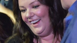 Melissa Mccarthy for android