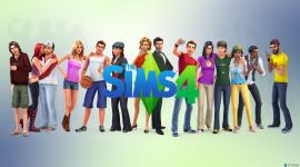 The Sims Full HD
