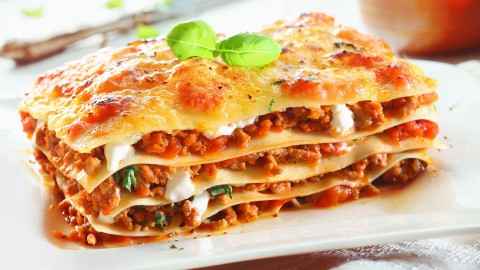 Lasagna wallpapers high quality