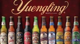 Yuengling High Definition