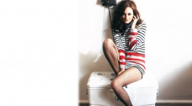 Leighton Meester Wallpapers HQ