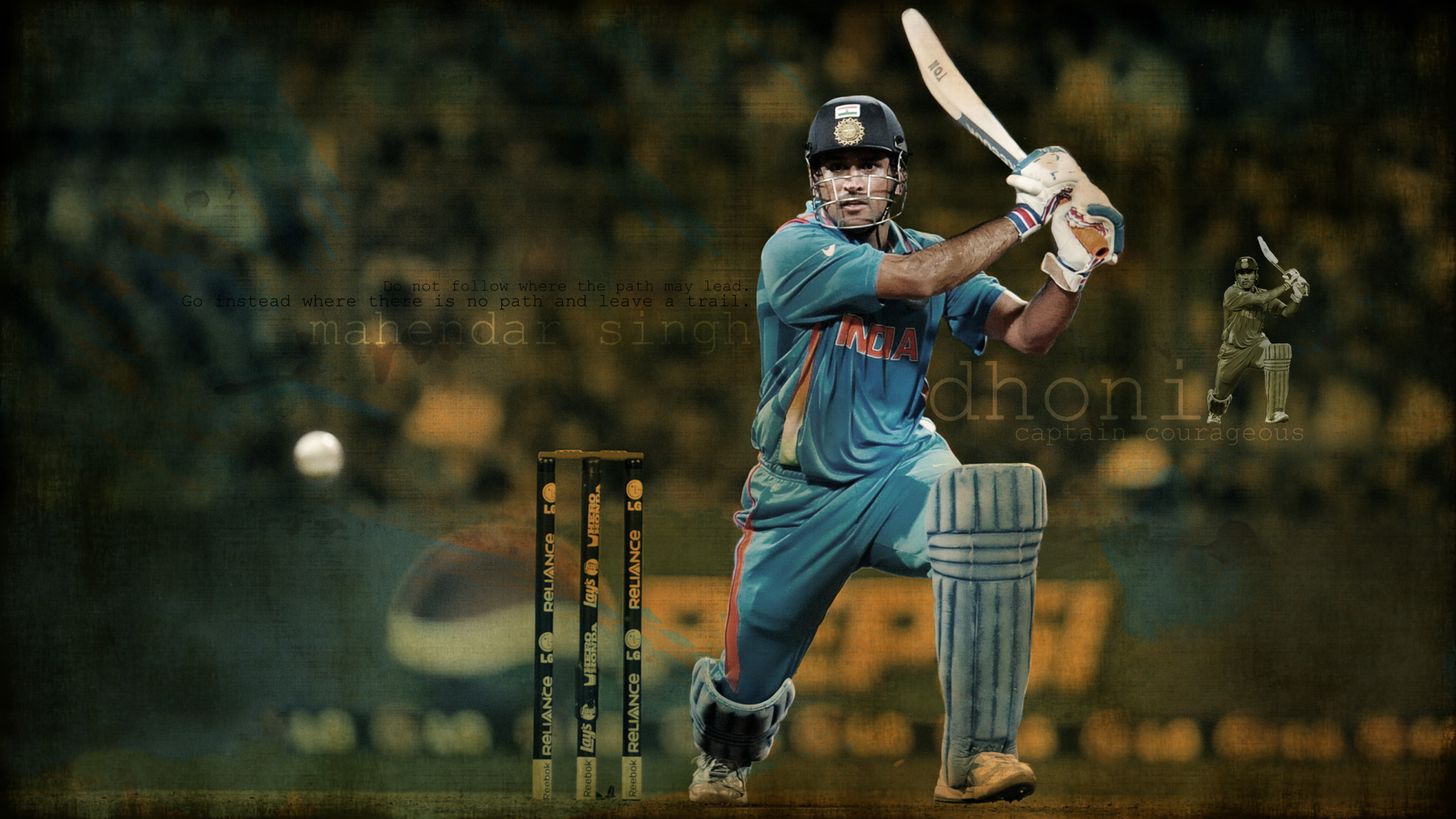Cricket Wallpapers High Quality