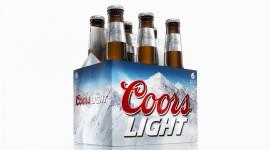 Coors Light Download for desktop