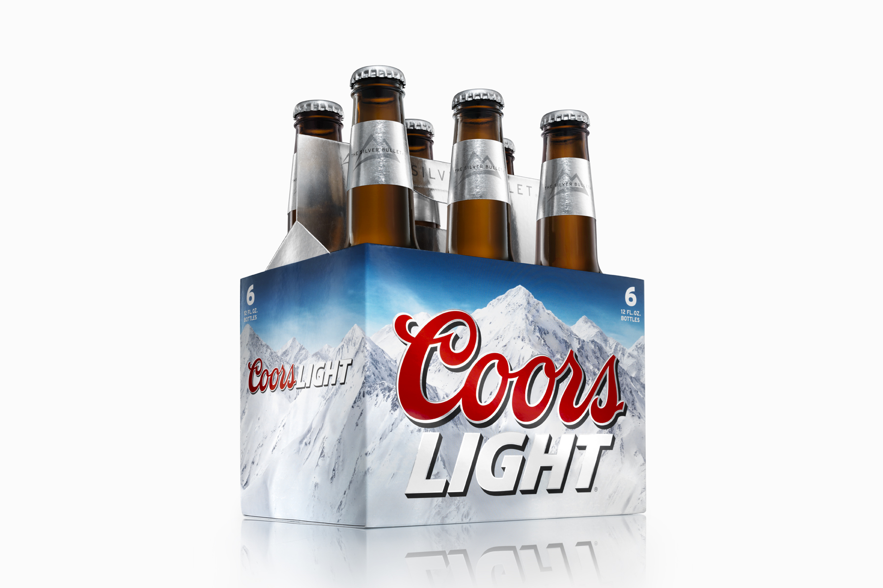 coors The latest tweets from molson coors (@molsoncoors) official twitter feed of molson coors brewing company beer is our passion view job opportunities at @careerinbeer en français, suivez @molsoncoorscafr global.