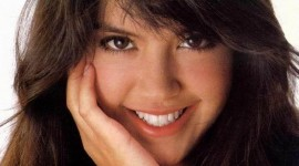 Phoebe Cates Wallpapers HQ