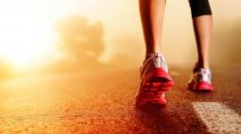 Running 4K