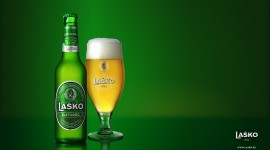Carlsberg Pictures