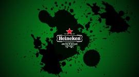 Heineken for android