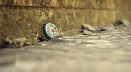 Heineken Photos
