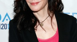 Mary-Louise Parker Full HD