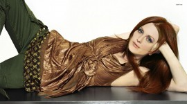 Julianne Moore Wallpapers HQ