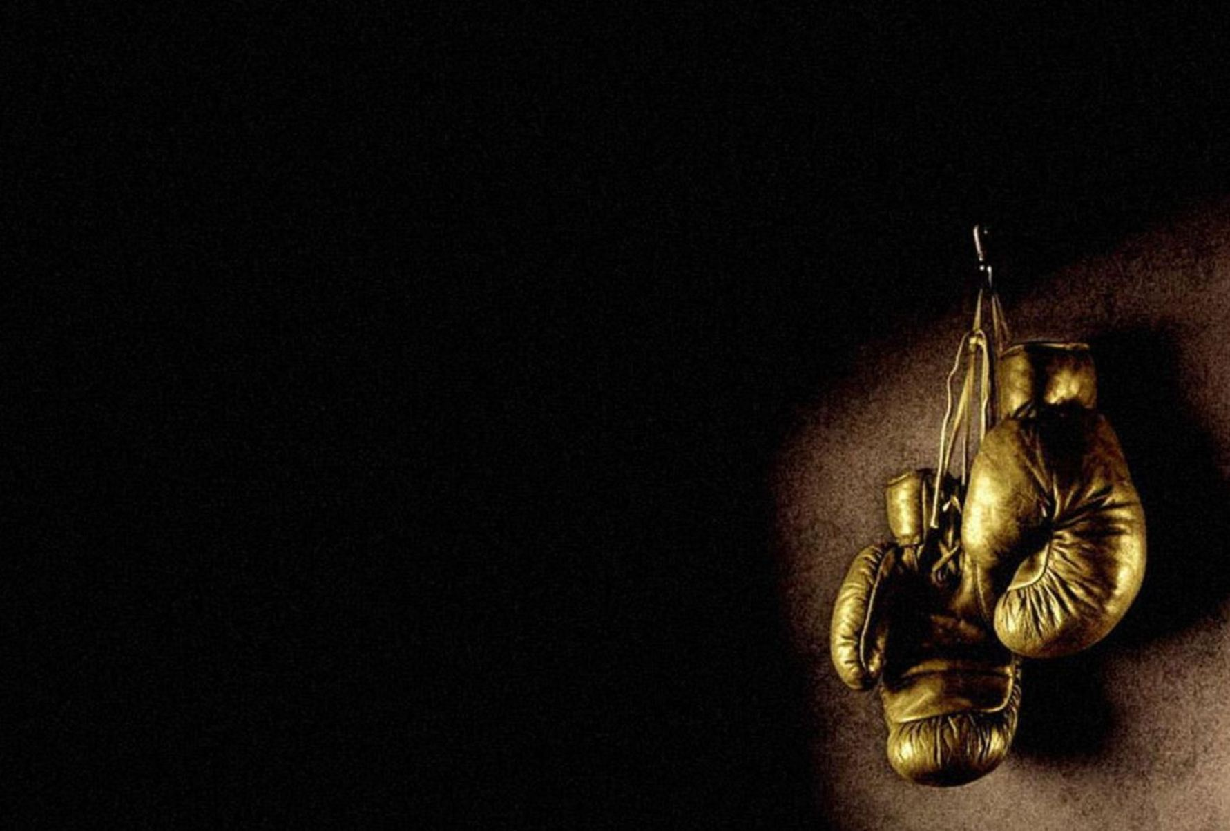 Boxing Wallpapers High Quality