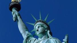 Statue Of Liberty Pics