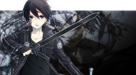 Sword Art Online Wallpapers