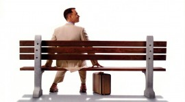 Forrest Gump Wallpapers
