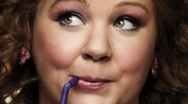 Melissa Mccarthy Images