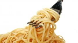 Noodles free