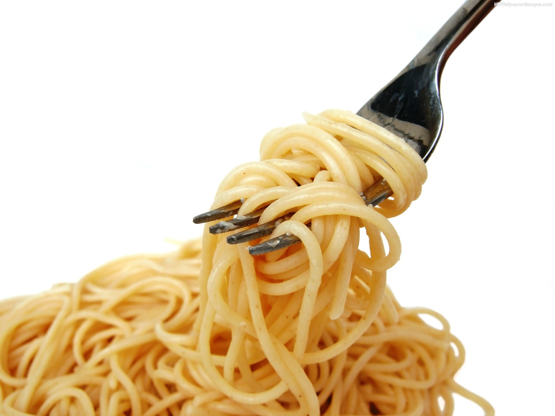 noodles wallpapers high quality download free