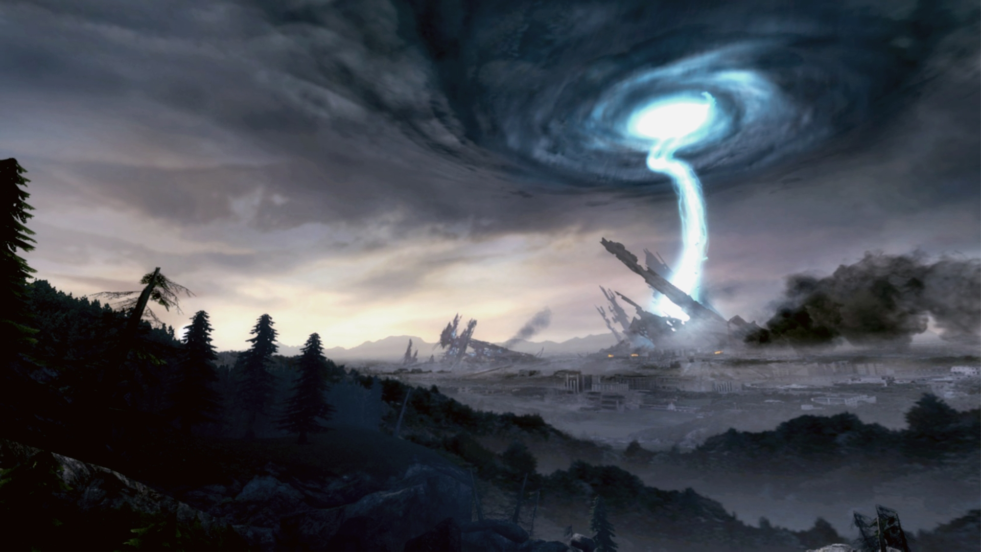 half life 2 wallpapers high quality download free